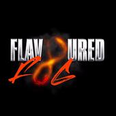 Flavoured Fog icon