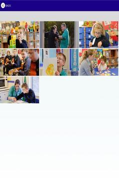 Yewstock School screenshot 2