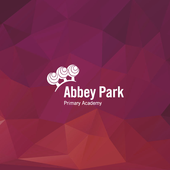 Abbey Park Primary Academy icon