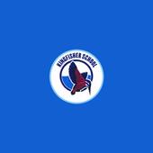 Kingfisher School icon