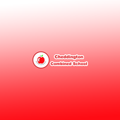 Cheddington Combined icon