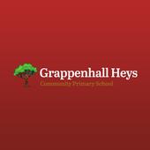 Grappenhall Heys Primary icon