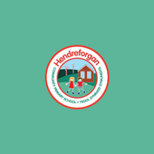Hendreforgan Primary School icon