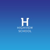 Highview School icon