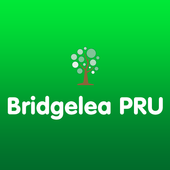 PRU Bridgelea icon