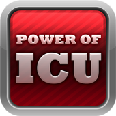 Power of ICU icon