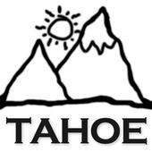 Lake Tahoe Official icon