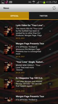 Morgan Page screenshot 6
