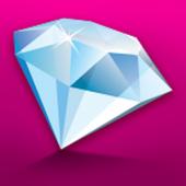 International Gem & Jewelry Sh icon