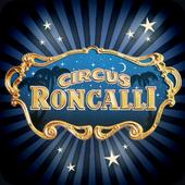 Circus Roncalli icon