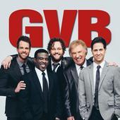 GVB icon