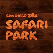 SDZ Safari Park icon