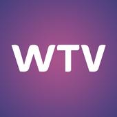 Wellington Television icon