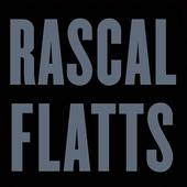 Rascal Flatts icon