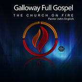 Galloway FG icon