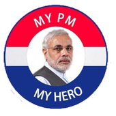Namo Connect icon