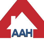 AAHomecare icon