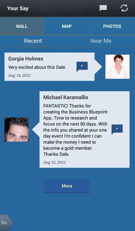 Business blueprint apk download free books reference app for business blueprint poster business blueprint apk screenshot malvernweather Image collections