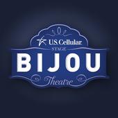 Bijou Theatre icon