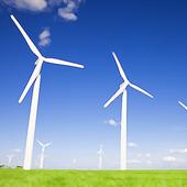 EnergyMonitor icon