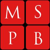 MSPB Workforce Development icon