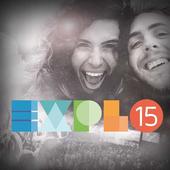 Explo15 icon