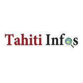 Tahiti Infos icon