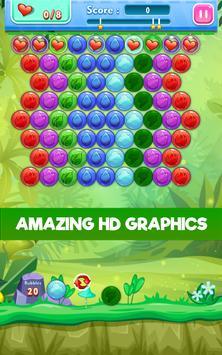 Shoot Bubble Jungle screenshot 6