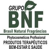 Pedidos BNF icon