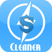 Free SUPO Cleaner Advice icon