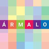 Armalo icon