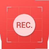 TS Screen Recorder icon