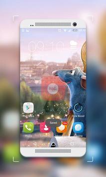 TS Screen Recorder apk screenshot