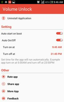 Volume Unlock Button Fix Apk Download Free Tools App For Android