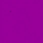 Perle BAC 2012 icon