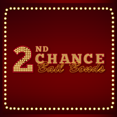 2nd Chance Bail icon