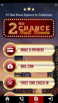 2nd Chance Bail screenshot 4