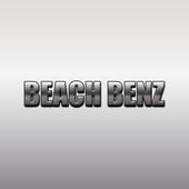 Beach Benz icon