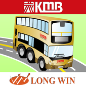 KMB & LW icon