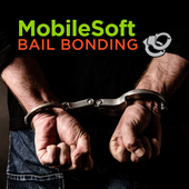 MobileSoft Bail Bonds icon