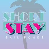 Short Stay Bail Bonds icon