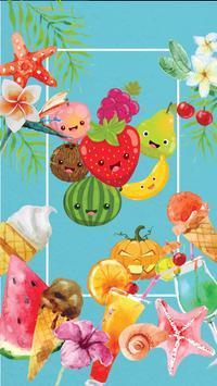 Splash Juice Fruits Deluxe screenshot 6