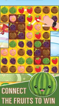 Splash Juice Fruits Deluxe screenshot 17