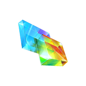 Townsquare Preview icon