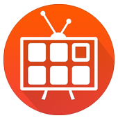 TVs Guide icon