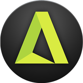 Appy Geek icon
