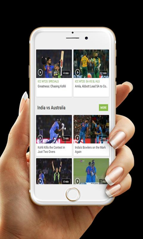 Hotstar TV FREE for Android - APK Download