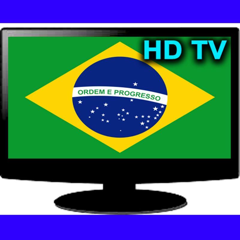 tv brasil hd apk