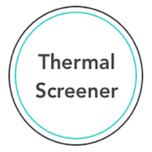 Thermal Screener icon