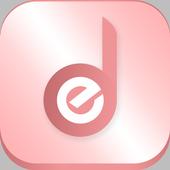 Event Desire icon